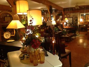 FURNITURE, ANTIQUES, HOME DECOR for Sale in Angier, NC