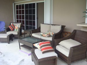 Sofa set for Sale in Hollywood, FL