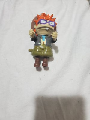 Rugrats for Sale in Los Angeles, CA