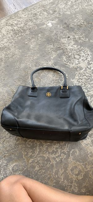 Tory Burch Purse for Sale in Chicago, IL