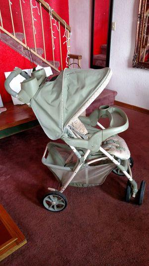 Infant stroller for Sale in Durango, CO