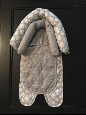 Car seat Insert for Sale in Lacey, WA