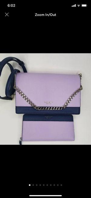 Clutch/shoulder bag for Sale in Hercules, CA