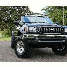 2003 Toyota Tacoma SR5 for Sale in Tampa, FL