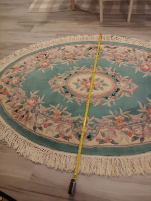 Orential rug for Sale in Palm City, FL
