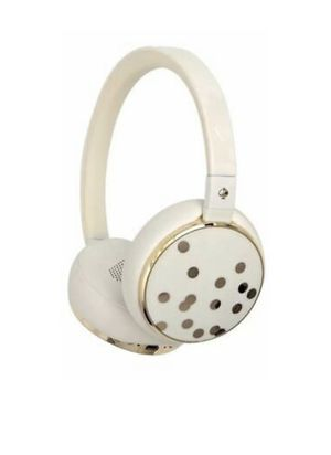 Kate Spade Bluetooth Wireless headphones for Sale in Hollywood, FL