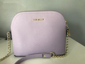 Steve Madden Bag for Sale in Tampa, FL