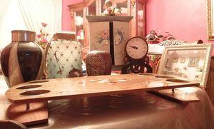 Vintage-looking decor for Sale in Fort Lauderdale, FL