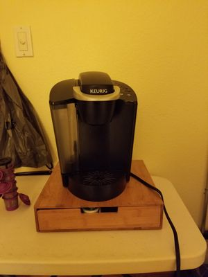 Keurig b40 for Sale in Antioch, CA