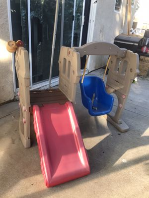 FREE yard toys for Sale in Sacramento, CA