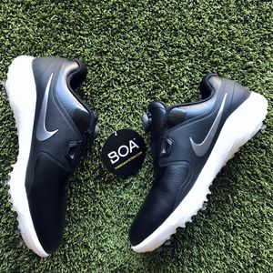 Nike Golf Vapor Pro BOA Men's Size 7.5us for Sale in Jupiter, FL