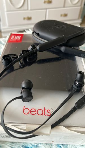 Beats x for Sale in El Cajon, CA