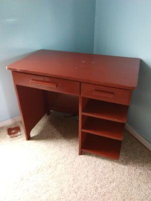 Desk for Sale in McClellandtown, PA