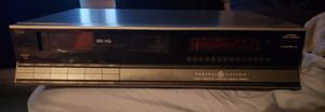 Vhs player for Sale in Warwick, RI