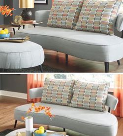 Sofa (Modern Home Furniture ) for Sale in undefined