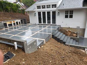 Concrete construction for Sale in Santa Clara, CA