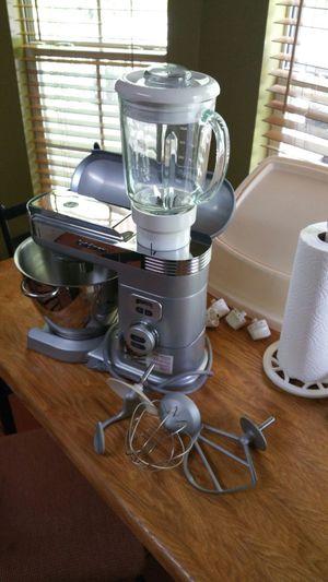 Mixer/blender for Sale in Atlanta, GA