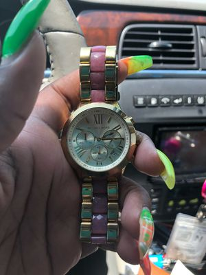 Michael kors watch for Sale in Decatur, GA