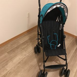 Summer 3Dlite Convenience Stroller for Sale in Columbus, OH