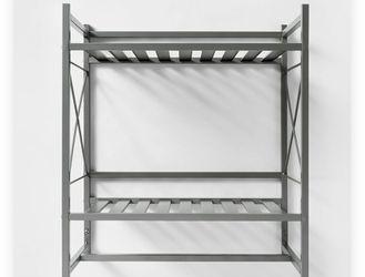Wall shelf for Sale in Rowlett,  TX