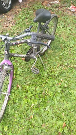 Huffy Women's Bike for Sale in Saginaw, MI