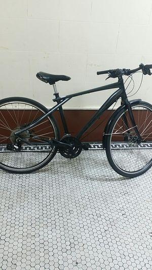 32 cm GT Mountain Bike for Sale in Brooklyn, NY