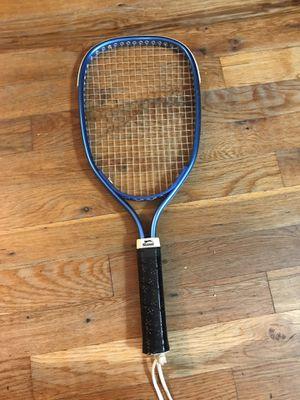 Slazenger kids tennis racket for Sale in Queens, NY