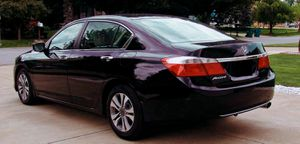 COMFORTABLE 2013 Honda Accord EX-L for Sale in Columbia, SC