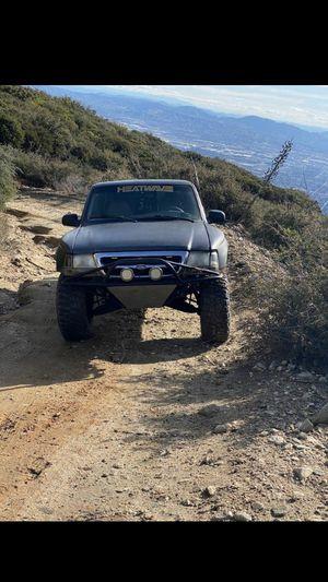 Ford ranger for Sale in San Bernardino, CA