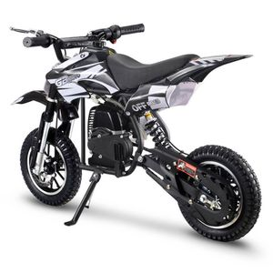 2021 v-fire Dirtbike for Sale in Myerstown, PA