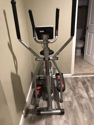 Exercise bike for Sale in St. Louis, MO