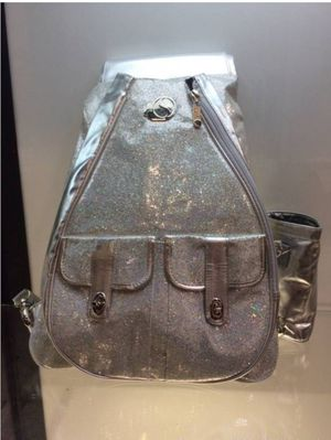 NEW Multi Use Backpack for Sale in Henderson, NV