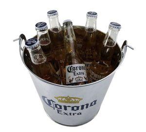 Beer Bucket with Bottle Opener for Sale in Hialeah, FL