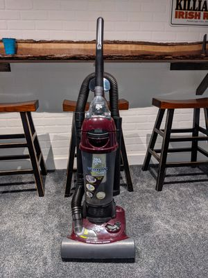 *RECONDITIONED* Dirt Devil Vision Turbo Vacuum for Sale in Leicester, MA