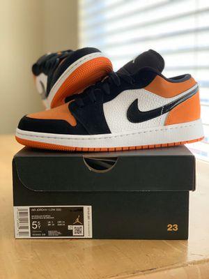 Jordan 1 Low for Sale in Anaheim, CA