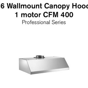 Hood Vent for Sale in Snohomish, WA