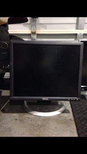 Computer Monitor for Sale in Poinciana, FL