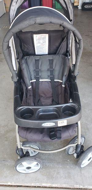 Baby stroler for Sale in Lancaster, CA