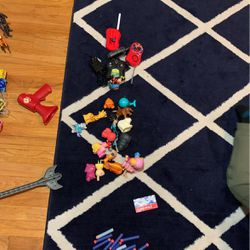 Assorted Toys for Sale in Yonkers,  NY