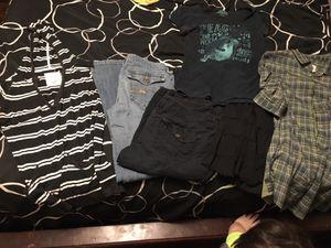 Junior women's clothes for Sale in Livingston, LA