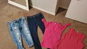 Womens clothes for Sale in Pasadena, TX