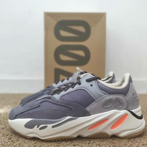 Adidas Yeezy Boost 700 Magnet Size 5 for Sale in Los Angeles, CA