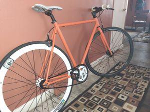 big shot single gear road bike for Sale in Columbus, OH