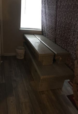 Tools boxes for Sale in Atlanta, GA