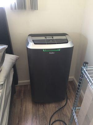 Avallon Portable AC unit for Sale in Los Angeles, CA