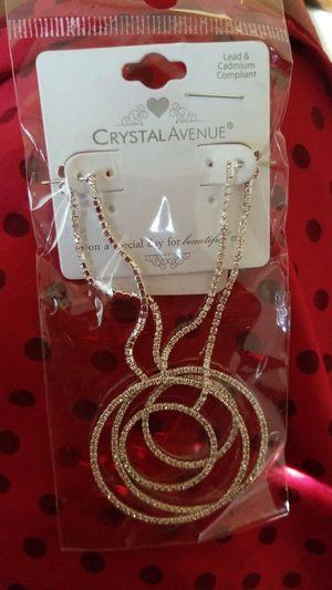 earrings for Sale in West Palm Beach, FL