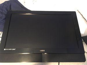 VIZIO 37 inch TV for Sale in Miami, FL