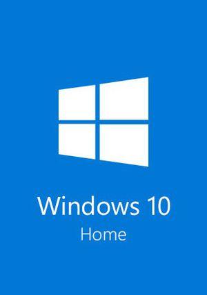 Cheap Windows 10 (Home) Keys for Sale in Kent, WA