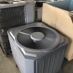 AC Units Sale and installation for Sale in Orlando, FL
