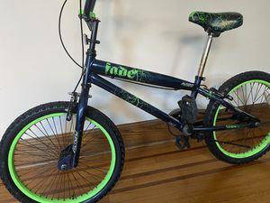 """Avigo bike size 20"""" for Sale in Rutherford, NJ"""